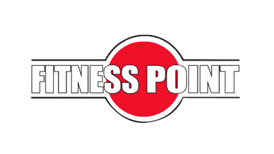 Fitness-Point