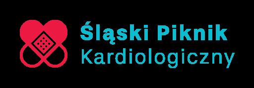 Śląski Piknik Elektrokardiologiczny